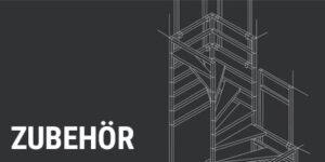 Bautreppe easy-step-zubehoer-kaufen